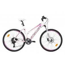 "Bicicleta Sprint Apolon Lady 26"" 2016"